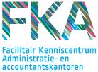 logo FKA